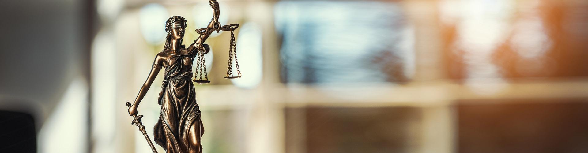 erbrechtskanzlei-hoester-berlin-anwalt-erbrecht-slider-2
