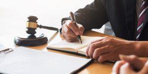 erbrechtskanzlei-hoester-berlin-anwalt-erbrecht-img-beratung-4