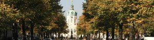 erbrechtskanzlei-hoester-berlin-anwalt-erbrecht-kosten-slider-kontakt