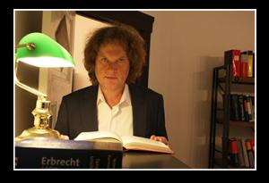 erbrechtskanzlei-hoester-berlin-anwalt-erbrecht-slider-foto