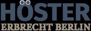 frank-hoester-berlin-anwalt-erbrecht-logo-web-400px